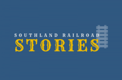 Southland Railroad Stories
